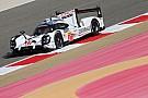 Webber / Hartley / Bernhard pakken WEC-titel met Porsche