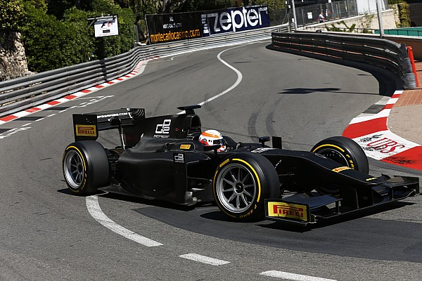 Formula 1 Breaking news Pirelli still searching for test car for 2017 tyres