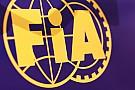 FIA geeft opheldering over windtunnelregels voor start GP Abu Dhabi
