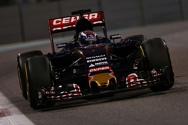 Formula 1 Breaking news Verstappen up to eight penalty points after blue flags incident