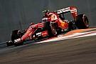 Mercedes: 'Ferrari verdient voordeel van windtunnel Haas'