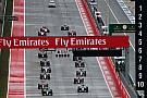 FIA confirms 21 race calendar for 2016