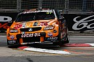 Sydney 500 V8s: Van Gisbergen fastest again in third practice