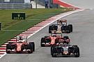 Toro Rosso bevestigt Ferrari-motoren en Max Verstappen
