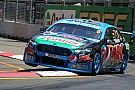 Sydney 500 V8s: Whincup doubles up, Frosty seals the title
