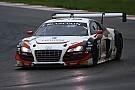 菲尼克斯、KCMG车队将加入奥迪R8 LMS杯