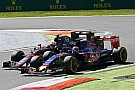 Formula 1 overtaking slumps by 20 percent in 2015