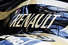 Renault takeover of Lotus finally completed