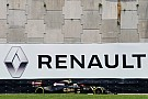 Top 20 stories of 2015; #14: Renault takes over Lotus F1 team