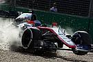 Top Stories of 2015; #6: New McLaren-Honda partnership struggles badly