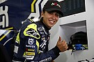 Could Maria Herrera be MotoGP's big female star?