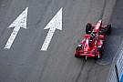 Formel E: Mehr Leistung erst ab Saison 2017/2018