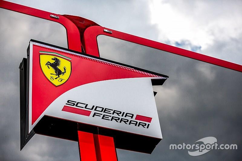 Ferrari - Haas, una collaborazione che funziona bene