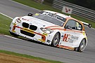 BTCC Priaulx leaves door open to future BTCC return