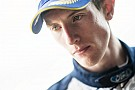 Other rally Evans, Vatanen to contest British Rally Championship with DMACK