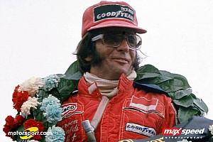 Motorsport.com e Emerson Fittipaldi anunciam projeto no kart