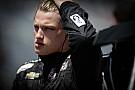 Dreyer & Reinbold met Karam aan de start van Indy 500