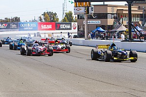 Auto GP Breaking news Auto GP opens doors up to cars