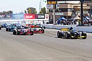 Auto GP Auto GP opens doors up to cars