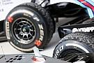 Ecclestone steunt roep om agressievere banden in F1