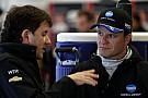 Barrichello staat open voor meer races in Amerika