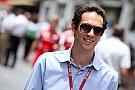 Senna rejoins WEC in new Morand LMP2 venture