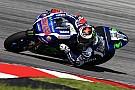 Analyse: 10 dingen die we hebben geleerd na de MotoGP-test op Sepang