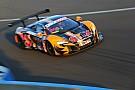 其他耐力赛 澳大利亚Bathurst 12 小时耐力赛: #59迈凯伦大丰收!