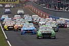 Analysis: V8 enduro field taking shape