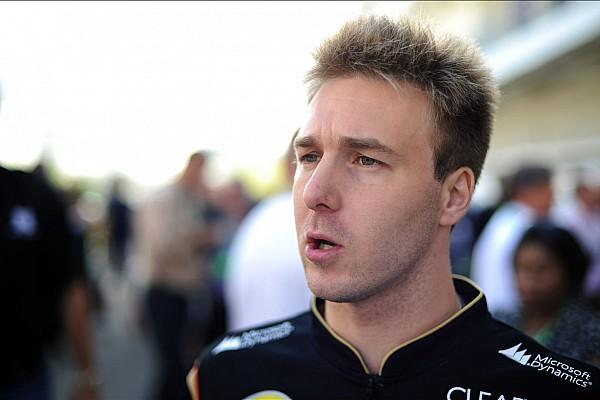 Blancpain Endurance Valsecchi to make racing return in Blancpain GT