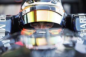 Другие Формулы Новость Переход Вандорна в Суперформулу подтверждён