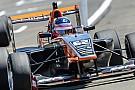 Other open wheel Habsburg vence primeira prova em Manfeild; Piquet abandona