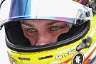 IMSA Karam ready for altered career path