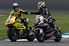 Tech 3 to consider Rins and Zarco for 2017 season