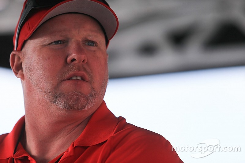 "Paul Tracy: ""Ganassi is focused on Dixon; Penske drivers beat themselves"""