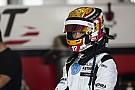 Leclerc gets Ferrari and Haas development role