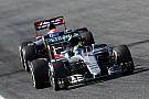 F1 ainda crê que carro de 2017 será 5 segundos mais rápido