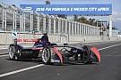 Formula E boss promises