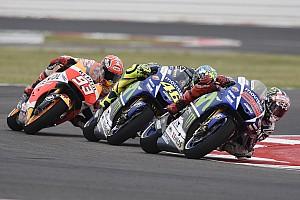 MotoGP Preview MotoGP 2016 season preview: Let the games begin (again)