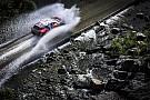 Dakar Loeb et Peugeot vont prendre la Route de la Soie