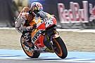 """ペドロサ """"退屈""""なへレスの後、MotoGPに変革を訴える"""