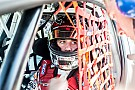 NASCAR Truck Cindric, Theriault land NASCAR Truck rides with Brad Keselowski Racing