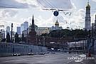 Москва Формулі Е не вірить