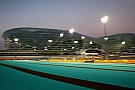 Хто буде боротися з Mercedes в Абу-Дабі?