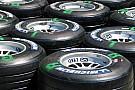 Michelin візьме участь у тендері FIA