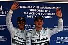 Pirelli о квалификации в России