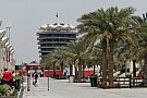 Кто будет быстрейшим в Бахрейне?