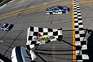 NASCAR Sprint Cup Talladega preview: Will the Pied Piper win it again?