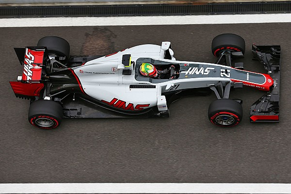 Формула 1 Новость Haas и Sauber перейдут на обновленные моторы Ferrari