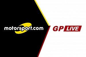 Motorsport.com adquire Gp-live.hu e chega à Hungria